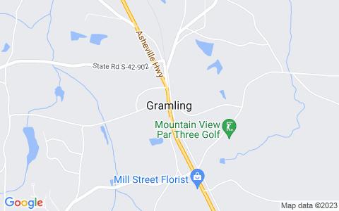 Gramling