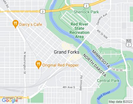 payday loans in Grand Forks