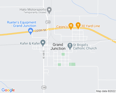 Payday Loans in Grand Junction