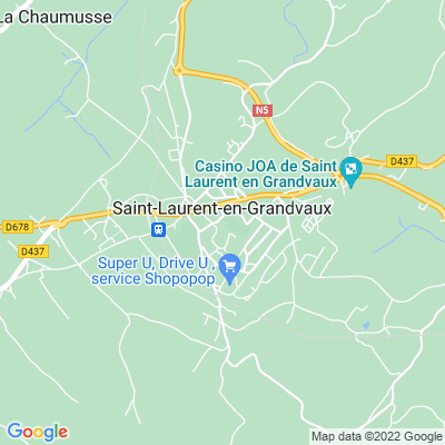 bed and breakfast Grandvaux
