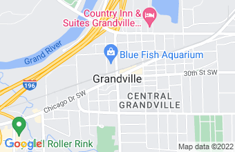 payday and installment loan in Grandville