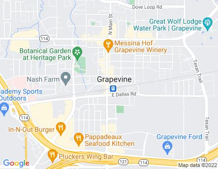 payday loans in Grapevine