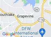 Open Google Map of Grapevine Venues