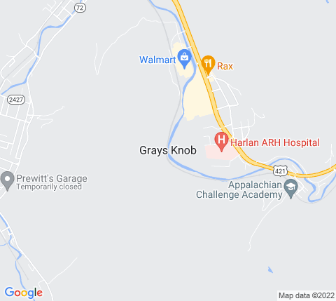Payday Loans in Grays Knob