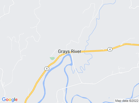 Payday Loans in Grays River