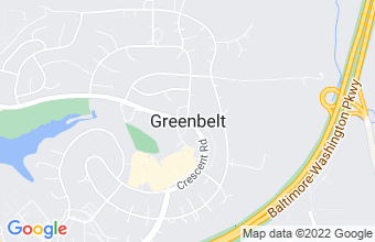 payday and installment loan in Greenbelt