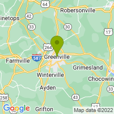 Greenville, NC United States