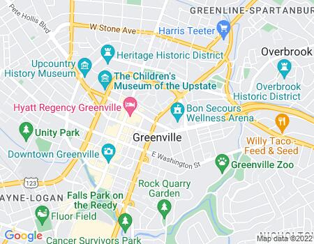 payday loans in Greenville
