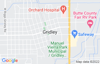 payday and installment loan in Gridley