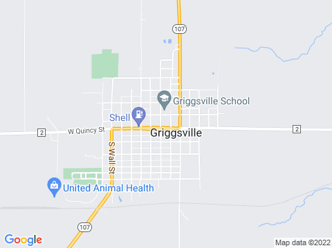 Payday Loans in Griggsville