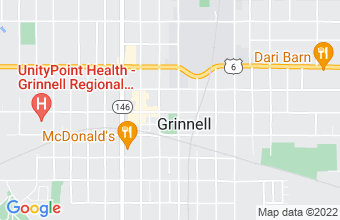 payday and installment loan in Grinnell