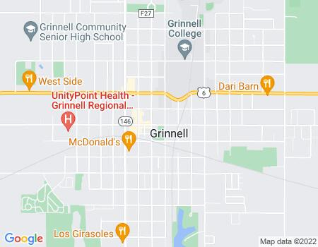 payday loans in Grinnell