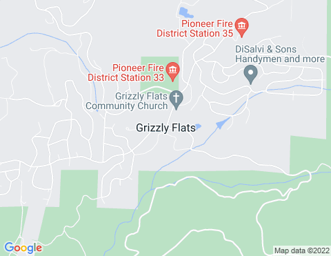 Payday Loans in Grizzly Flats