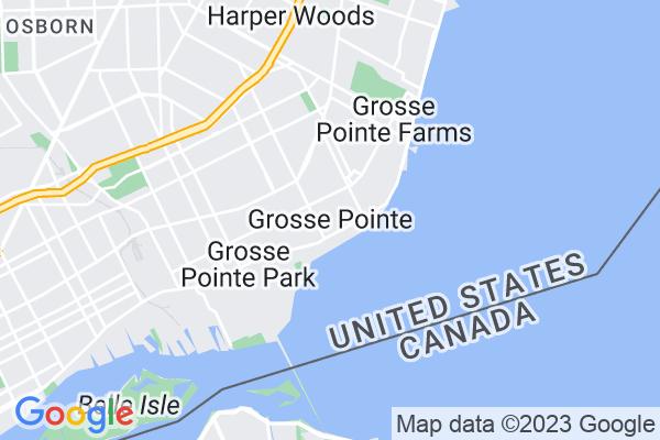 Grosse Pointe, MI