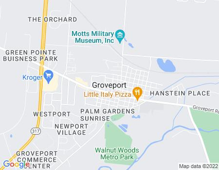 payday loans in Groveport