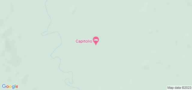 Gruta no Monte Roraima, na tríplice fronteira entre Brasil, Venezuela e Guiana