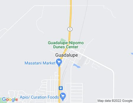 payday loans in Guadalupe