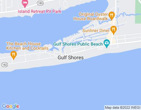payday loans in Gulf Shores