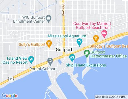 payday loans in Gulfport