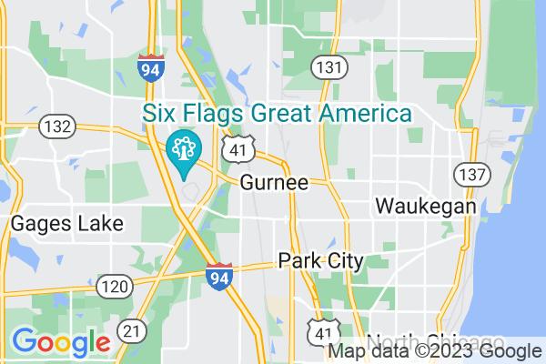 Gurnee, IL
