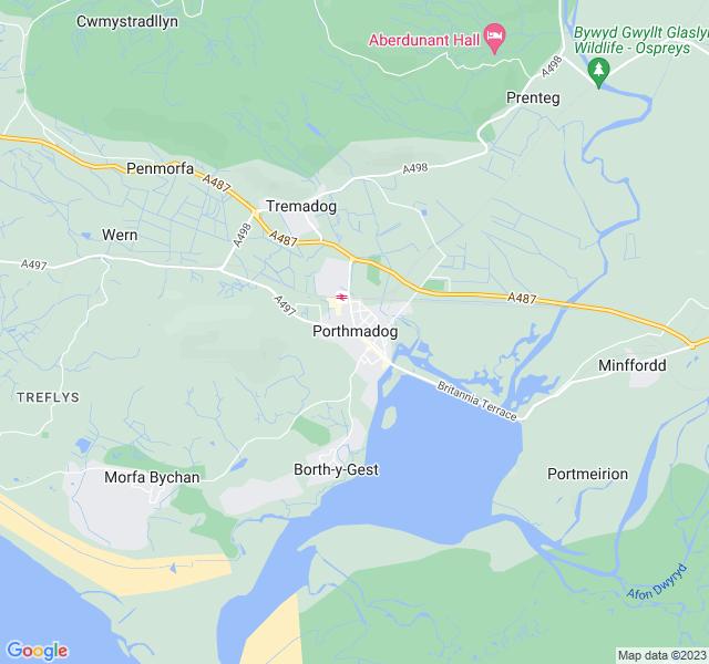 Gwynedd Property Lawyers Fees