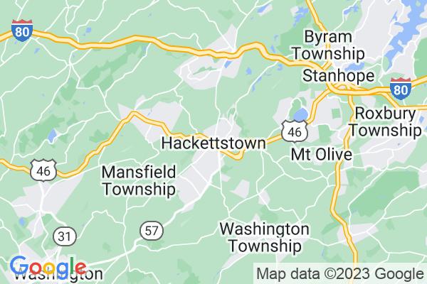 Hackettstown, NJ