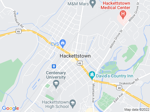 Payday Loans in Hackettstown