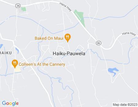 payday loans in Haiku-Pauwela