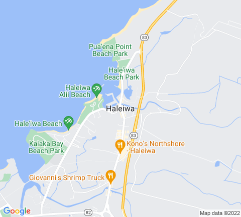 Payday Loans in Haleiwa