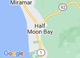 Open Google Map of Half Moon Bay Venues