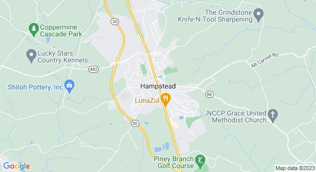 Hampstead, MD