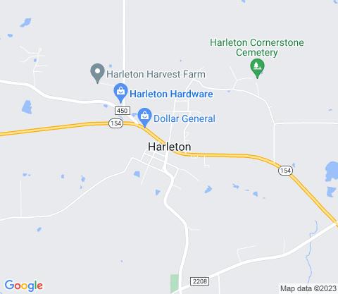 Payday Loans in Harleton