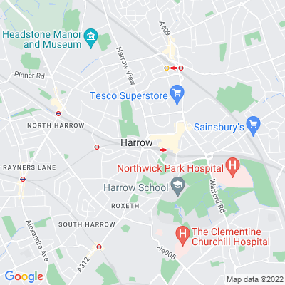 Harrow Selling House Solicitors Quotes