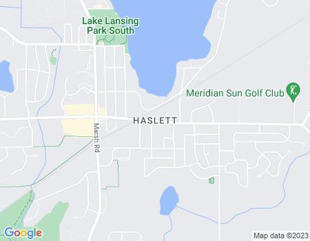 payday loans in Haslett