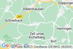 Hauptstraße 30, 73110 Hattenhofen bei Göppingen, DE