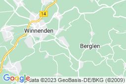 Hauptstraße 82, 71364 Birkmannsweiler bei Winnenden, DE