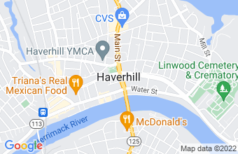 payday and installment loan in Haverhill
