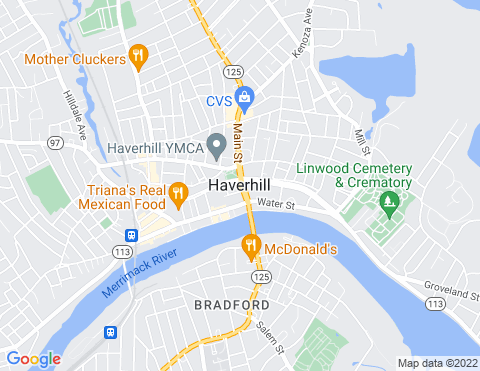 Payday Loans in Haverhill