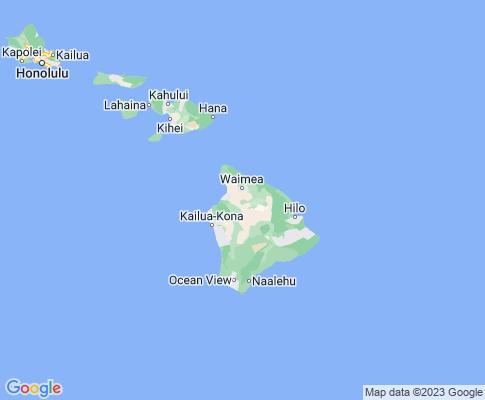 Hawaii Payday Loans