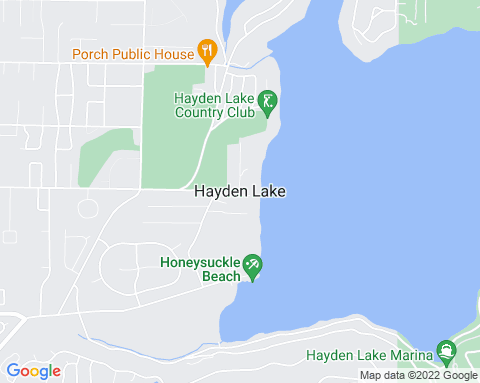 Payday Loans in Hayden Lake