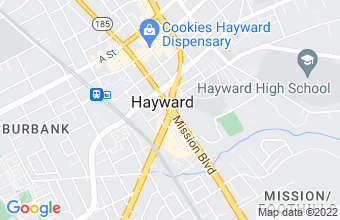 payday and installment loan in Hayward