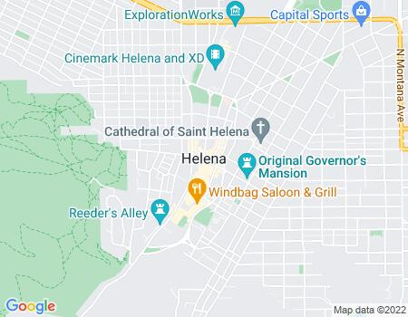 payday loans in Helena