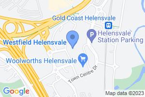 Helensvale Westfield, 1-29 Millaroo Dr, Helensvale QLD 4212