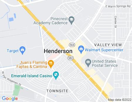 payday loans in Henderson
