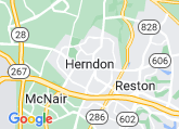 Open Google Map of Herndon Venues