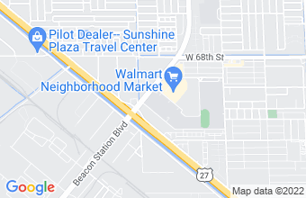 payday and installment loan in Hialeah Gardens