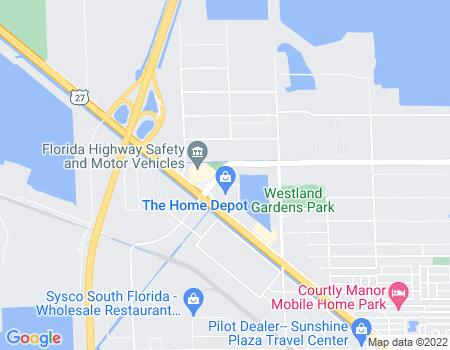 payday loans in Hialeah Gardens