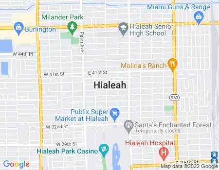payday loans in Hialeah