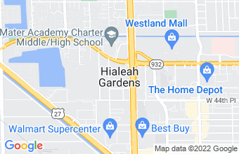 payday and installment loan in Hialeah