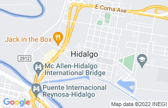 payday and installment loan in Hidalgo
